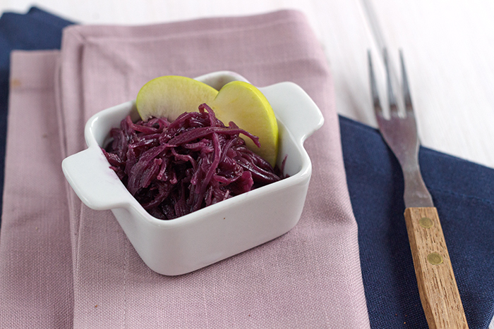 braised-red-cabbage-recipe
