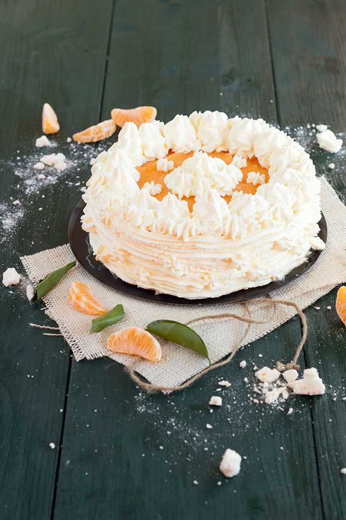 frozen-mandarin-vacherin-recipe