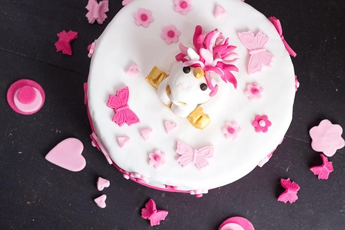 unicorn-birthday-cake-cake-design3